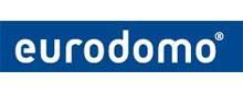 Eurodomo Sortiment