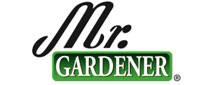 Mr. Gardener Sortiment