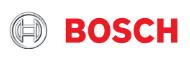Bosch Sortiment
