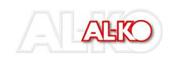 Alko Sortiment
