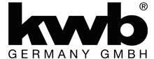 KWB Sortiment